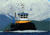 casestudy-towboat